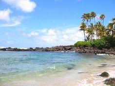 Maui Photos - Featured Images of Maui, HI - TripAdvisor
