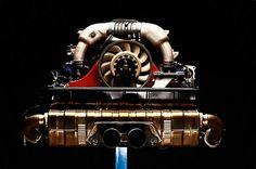 Powering into 2017 - 4.0 liter 400hp by @rothsport_racing - #porsche #porscheracing #porschemotorsport #porschedesign #porschelove #porscheartdaily #keyontheleft #tachinthemiddle #porschelegends #mcqueenlifestyle #porsche911 #porsche993 #993 #cultofporsche  @tymilford