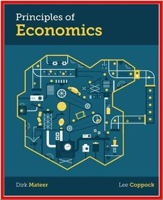Pin by sardar dogar on pdf pinterest educational psychology principles of economics edition by dirk mateer and lee coppock isbn not paper print book but an ebook in pdf format fandeluxe Image collections