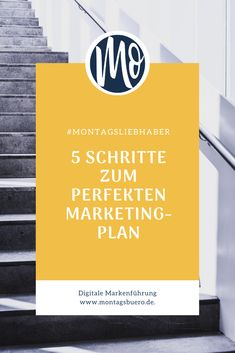 Einen guten Marketingplan aufzustellen ist auf anhieb gar nicht so leicht und fordert etwas Kenntnis. In diesem Beitrag möchte ich darauf eingehen, wie du die Herausforderung Marketingplan meistern kannst. Du möchtest schließlich deine Nutzer mit Kreativität und Mehrwert begeistern. #onlinemarketing #socialmedia #socialmediamarketing #socialbranding #digitalemarkenführung #blogger #redaktionsplan #marketingstrategie #marketingplan Employer Branding, Personal Branding, Content Marketing, Social Media Marketing, Corporate, Quiz, Planer, Tech Companies, Online Business