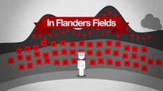An animated short film about the journey of the poppy. An excellent introduction to the poppy, remembrance, veterans and Poppyscotland. Remembrance Day Poems, Remembrance Day Activities, Veterans Day Poppy, Bbc Schools, Harmony Day, Poppy Craft, Armistice Day, Flanders Field, Anzac Day