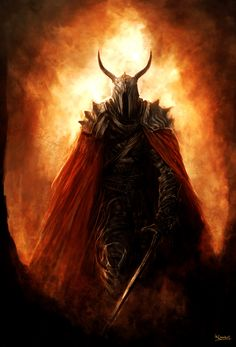 Random Fantasy/RPG artwork I find interesting,(*NOT MINE) from Tolkien to D&D.hope you enjoy it! Fantasy Armor, Dark Fantasy Art, Medieval Fantasy, Dark Art, Wow Art, Angels And Demons, Greek Gods, Fantasy Creatures, Fantasy Characters