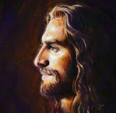 Jesus Christ Images, Jesus Art, Catholic Art, Religious Art, Jesus Son Of God, Jesus Cartoon, Christian Cartoons, Jesus Today, Jesus Pictures