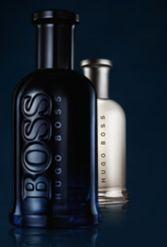 Escada free sample perfumes