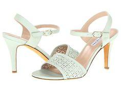 Fratelli Rosetti #sandals #shoes #heels  $310 (reg 519)