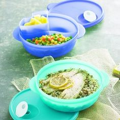 How Tupperware Stacks Up to New Food Storage Options - Articles