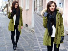 Anything could happen (by Rebekah Wing) http://lookbook.nu/look/4309455-anything-could-happen