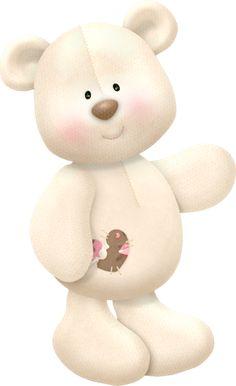 Grin n' Bear - Carmen Ortega - Álbuns da web do Picasa