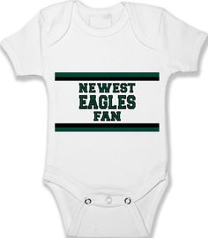 Baby Onesie Toronto Maple Leafs Fan Custom Bodysuit by babyprintCA eed229453