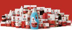 c-merk : zijn hele goedkopen producten die onderaan de schapen ook meestal liggen de kwaliteit van deze producten is ook altijd wat minder