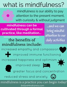 Mindfulness meditation stress tips. Tricks To Help Ease Stress And Relax Mindfulness Techniques, Mindfulness Exercises, Mindfulness Activities, Mindfulness Practice, Meditation Techniques, Mindfulness Training, Meditation Exercises, Meditation Mantra, Daily Meditation