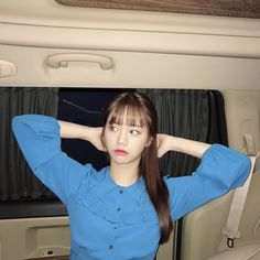 K-Pop Babe Pics – Photos of every single female singer in Korean Pop Music (K-Pop) Lee Hyeri, Girl's Day Hyeri, Girls Day Profile, Girl Day, Female Singers, Single Women, Pop Music, Little Princess, Kpop Girls
