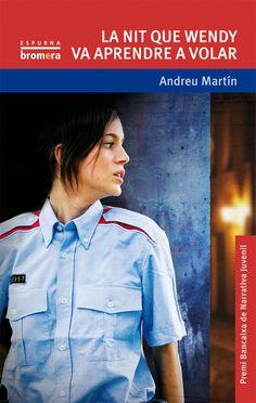 Novel·la policíaca