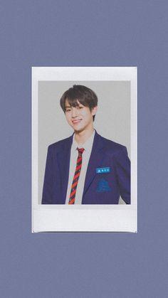 Produce Stand, Produce 101, Seong, Handsome, Polaroid Film, Kpop, Guys, Wallpaper, Memes