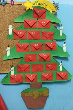 Vbs Crafts, Diy And Crafts, Crafts For Kids, Arts And Crafts, Paper Crafts, Winter Christmas, Christmas Holidays, Christmas Crafts, Christmas Ornaments