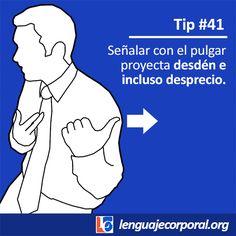 Tip 41
