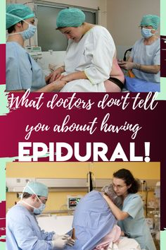 What is Epidural? What are the pros and cons of Epidural? Is it safe an is it neccasary. What are the things that doctors don't tell us! Breastfeeding Accessories, Breastfeeding Tips, Second Pregnancy, Pregnancy Care, Postpartum Care, Postpartum Depression, How Big Is Baby, Newborn Care, Getting Pregnant