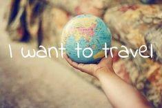 Viajar <3