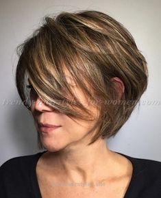 Short hairstyles 2017 for women… http://www.wowhairstyles.site/2017/07/29/short-hairstyles-2017-for-women/
