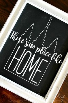 There's No Place Like Home LDS Temple / Wizard of Oz Theme idea for Girls Camp