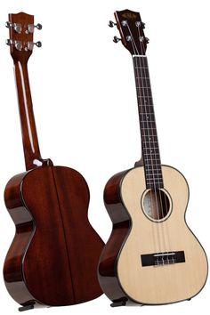 Guitar Solo, Guitar Tabs, Guitar Chords, Cheap Musical Instruments, Kala Ukulele, Cheap Guitars, Better Music, Learn To Play Guitar, Guitar Strings