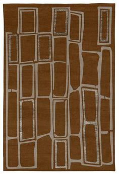 Judy Ross Textiles Rugs :: Procession :: Judy Ross Textiles