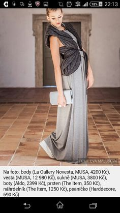 Sari, Skirts, Design, Fashion, Saree, Moda, Fashion Styles, Skirt