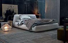 cama poliform - Pesquisa Google