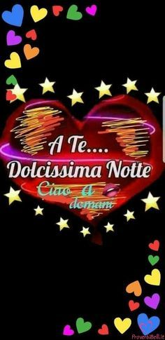 Good Night, Rustic Wedding, Dolce, Facebook, Emoticon, Stella, Valentino, Nostalgia, Album