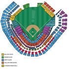 For Sale - 4 tickets Texas Rangers vs Los Angeles Angels 7/10 Great View - http://sprtz.us/LAAngelsEBay