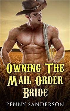 mail order bride sheriffs historical ebook bcrjhww