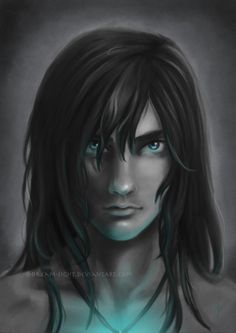 He looks very much like a crete. His eyes just need to be a tiny bit bigger. http://www.ilyonchronicles.com/