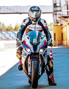 Street Tracker, Triumph Bonneville, Ford Gt, Audi Tt, Motocross, Bmw M5, Bmw 1000rr, Peugeot, Cb 1000