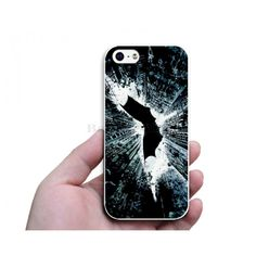 spider man iphone 5S case luxury iphone 6 plus case best iphone 6 case iphone 5 case stylish iphone 5c case iphone 4 case iphone 4s case accessories samsung galaxy Note3 Note 3 III case Christmas gift