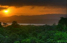 Travel with our company! Best of Costa Rica in 8 Days - April 23rd- 30th, 2012