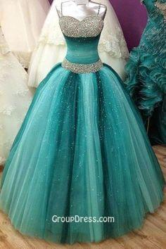 Bridesmaid Designers: Slimming Empire Waist plus Size Evening Dresses