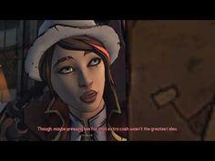 LS16Geek Pc Tales from the Borderland 2 Part 2 Full Walkthrough Gameplay