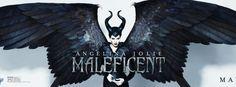 Assista Ao Novo E ótimo Trailer De Malévola, Estrelado Por Angelina Jolie http://www.ativando.com.br/cinema/assista-ao-novo-e-otimo-trailer-de-malevola-estrelado-por-angelina-jolie/