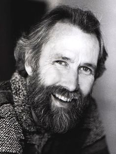 Jim Henson was one of the world's finest gifts for children of all ages...