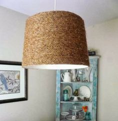 ΚΑΤΑΣΚΕΥΕΣ: Διακοσμητικά αντικείμενα από ΣΧΟΙΝΙ | ΣΟΥΛΟΥΠΩΣΕ ΤΟ