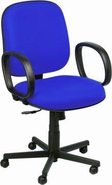 Cadeira Diretor Giratória Movex 1902