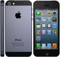 Buy Apple iPhone 5s Contract Deals by Online Best Mobile Deals with a range of Apple iPhone 5s mobile. Buy Cheap and best Apple iPhone 5s deals through Online Best Mobile Deals.