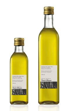Olive Oil - I've been told that a famous model swears by olive oil. (I have a hard time getting past the smell. Food Packaging Design, Beauty Packaging, Cooking With Olive Oil, Cooking Oil, Olives, Bici Retro, Olive Oil Packaging, Olive Oil Bottles, Wine Bottle Labels
