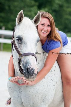 Blue Roan Photography Equine Photo Shoot Senior Pictures Horses Horse Photo Shoot Horse Love