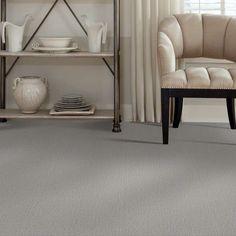carpet stores wichita ks