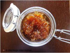 marmelada kremmydi