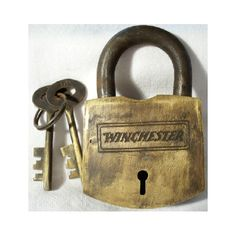 W. A. Martin, African American inventor, patented the lock (July 21, 1889). This was an improvement over the 4000-year-old bolt invented by the Chinese.    Martin's lock consisted of a cylinder and spiral spring, coiled around a metal pin (the forerunner of modern door locks).
