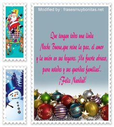 poemas con imàgenes de felìz Navidad para amigos , poemas con imàgenes de felìz Navidad : http://www.frasesmuybonitas.net/saludos-de-navidad/