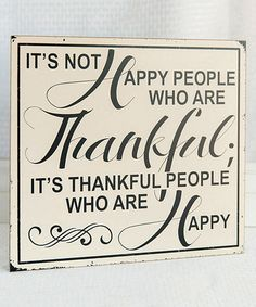 Look what I found on Wood 'Happy People' Block Sign by Adams & Co. Motivational Quotes, Inspirational Quotes, Wall Decor Quotes, Happy Fall Y'all, Love Me Quotes, The More You Know, Happy People, True Words, Wall Signs