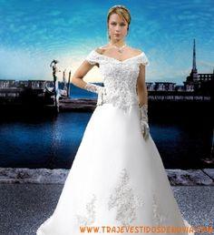 Collector 11410  Vestido de Novia  The Sposa Group